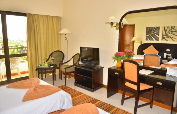 фотографии отеля Basma изображение №27