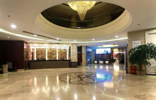 фотографии Lihao International изображение №28