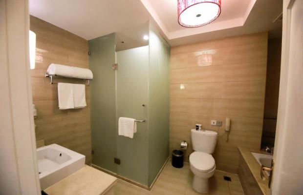 фото отеля Lihao International изображение №13