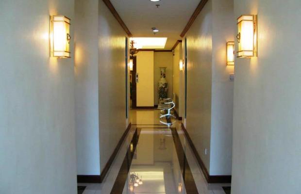фото Dragon Home Inn изображение №14