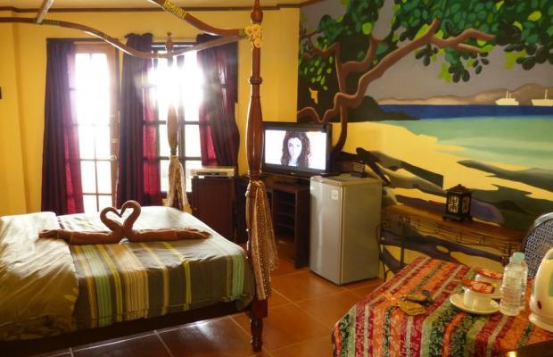 фото отеля Alta Cebu Resort изображение №17