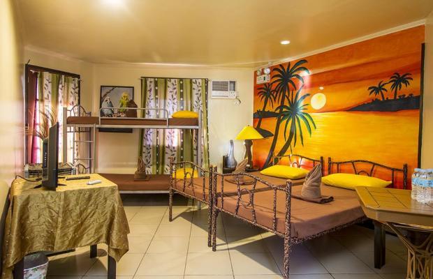 фотографии Alta Cebu Resort изображение №8