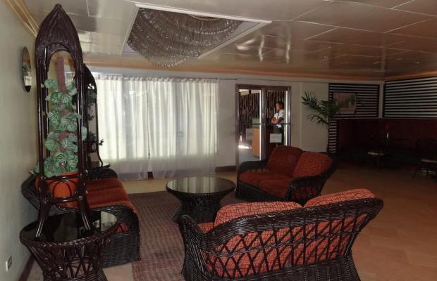 фото отеля Cesario Hotel изображение №13