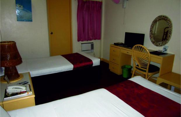 фото отеля Cesario Hotel изображение №9