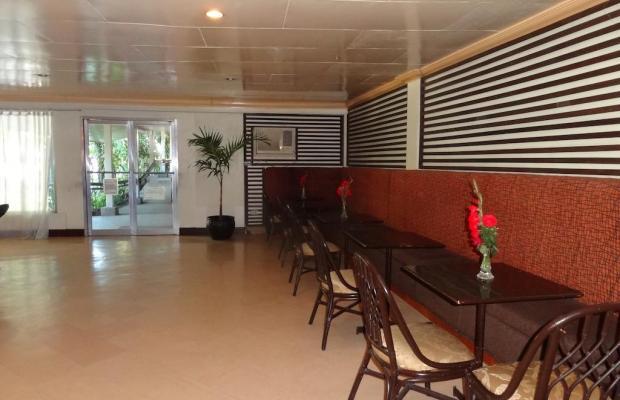 фотографии Cesario Hotel изображение №8
