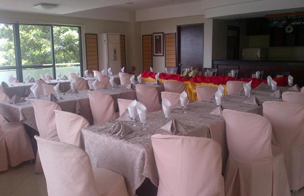 фото отеля Palmbeach Resort & Spa изображение №29