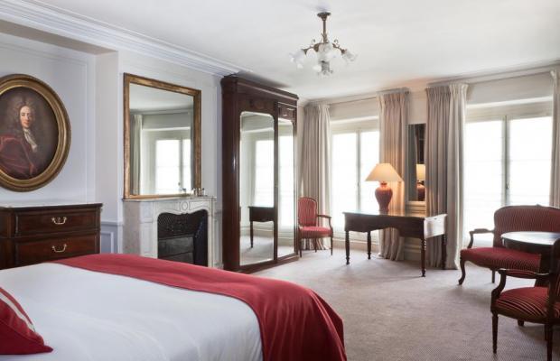 фото Hotel Mansart изображение №18