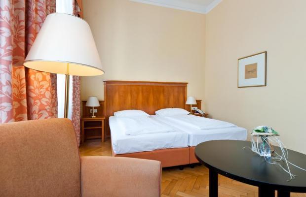 фото отеля Johann Strauss изображение №25