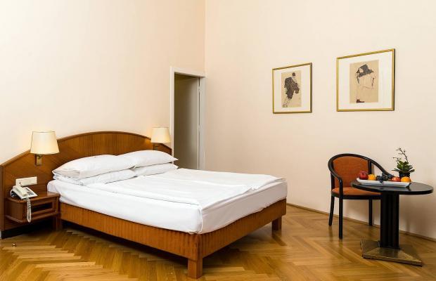 фото отеля Johann Strauss изображение №9