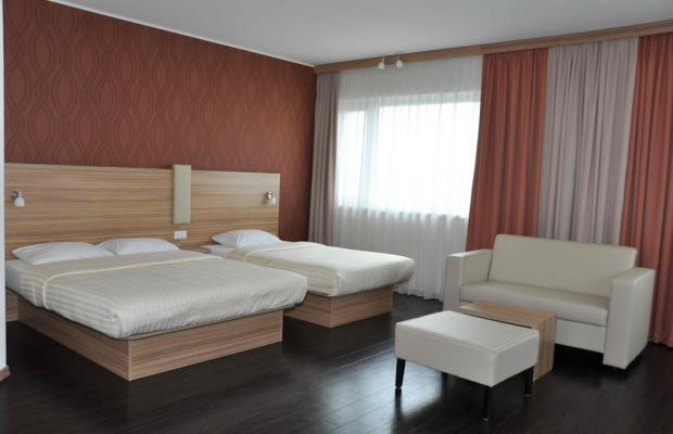 фотографии Star Inn Hotel Wien Schоnbrunn, by Comfort изображение №16