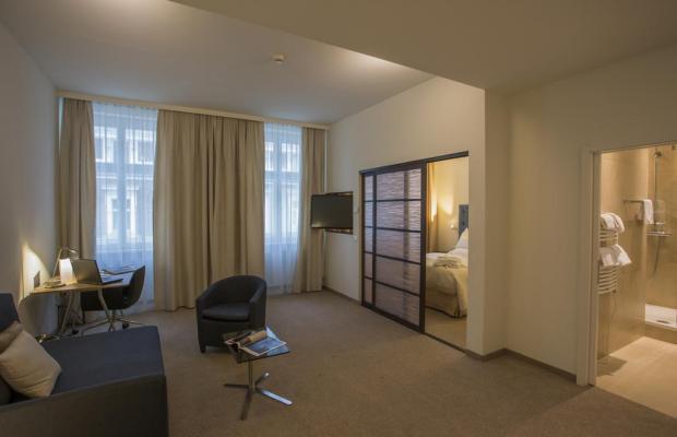 фото отеля Starlight Suites Hotel Renngasse изображение №25