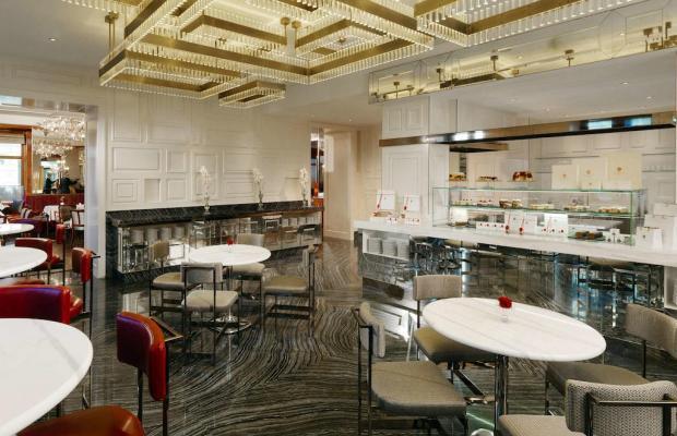 фото отеля Hotel Imperial изображение №45