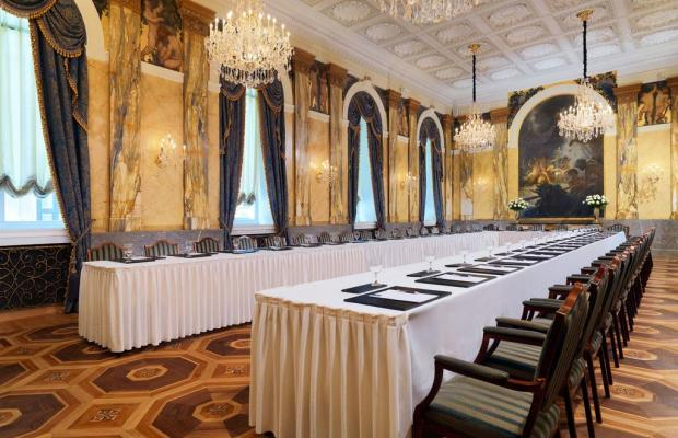 фото Hotel Imperial изображение №30