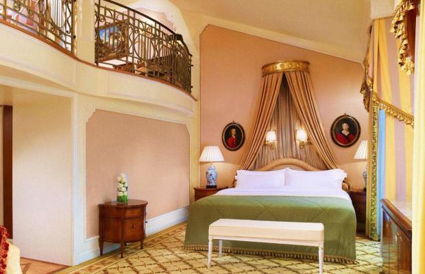 фото Hotel Imperial изображение №14