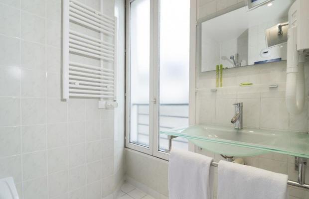 фото отеля Soft изображение №21