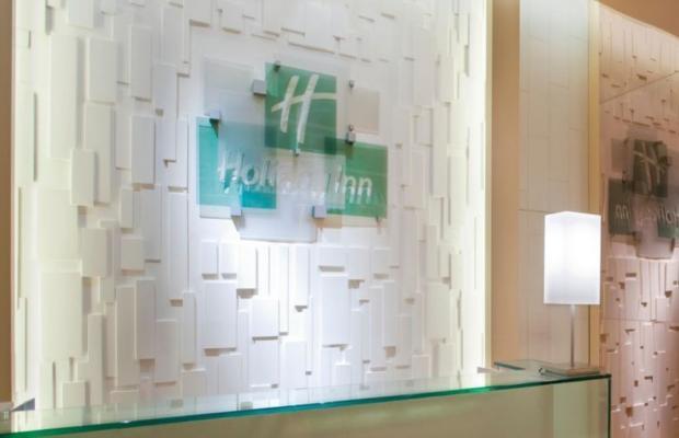фотографии Holiday Inn Shanghai Pudong изображение №8