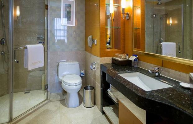 фото отеля Minya изображение №17