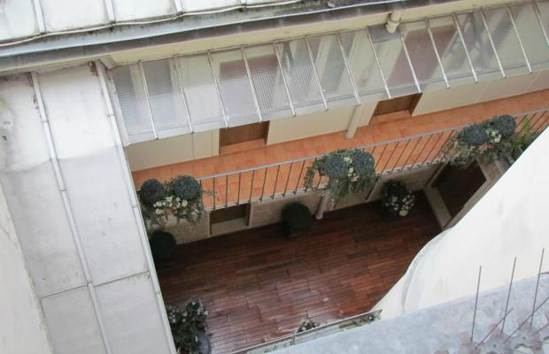 фото отеля Istria St Germain Hotel Paris изображение №5