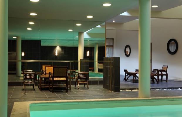 фотографии Best Western Amiral Hotel изображение №8