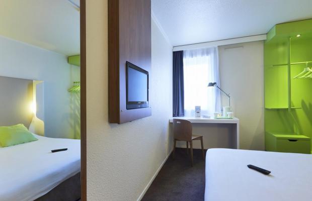 фото отеля Campanile Paris Est - Pantin изображение №33