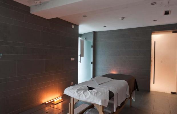 фотографии отеля Curia Palace Hotel Spa & Golf изображение №23