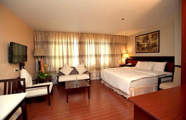 фотографии Allure Hotel & Suites изображение №20