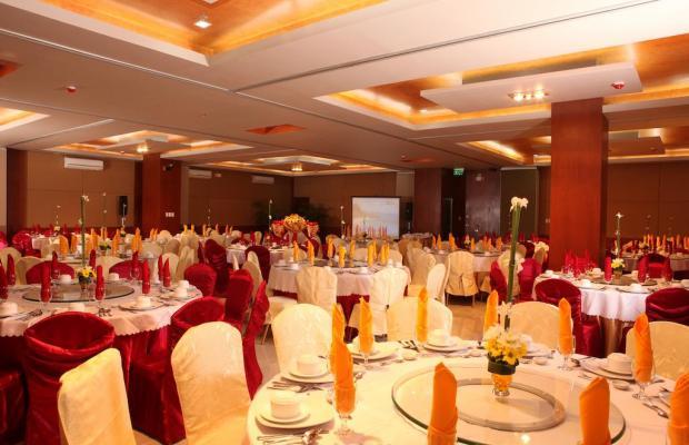 фото Allure Hotel & Suites изображение №14