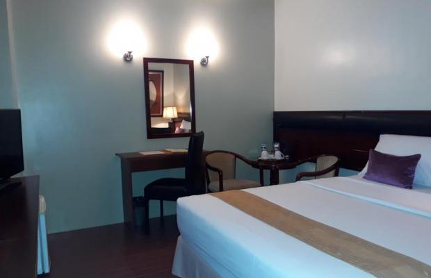 фотографии Allure Hotel & Suites изображение №4