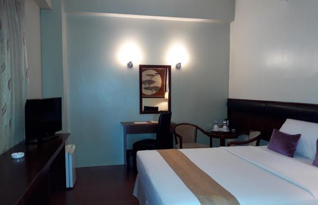 фото Allure Hotel & Suites изображение №2