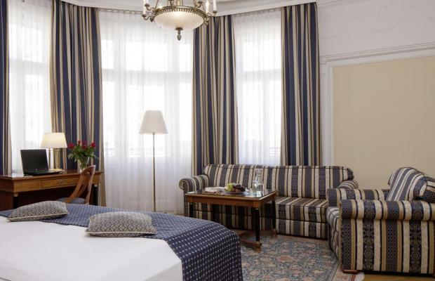 фотографии Austria Trend Hotel Astoria изображение №8