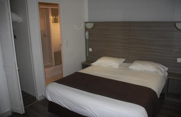 фото Super Hotel изображение №2