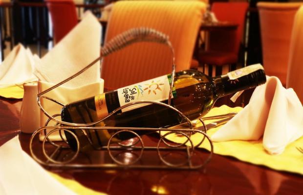 фото The Bellavista Hotel изображение №6