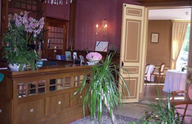 фото Chateau Des Bondons изображение №42
