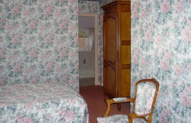 фото Chateau Des Bondons изображение №18