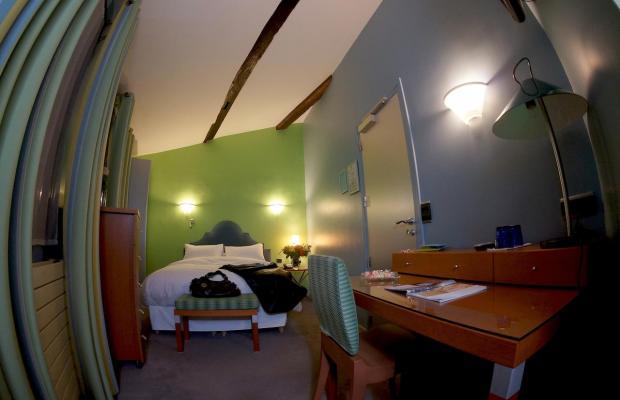 фотографии отеля Danemark изображение №15