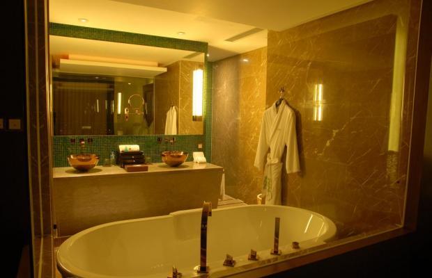 фото отеля Pudi Boutique изображение №13