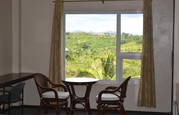 фотографии Cebu Hilltop Hotel изображение №12