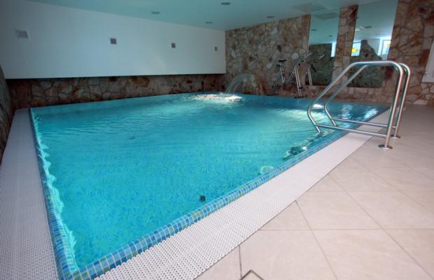 фотографии отеля Fоnix Medical Wellness Resort (ex. Fonix Castle) изображение №35