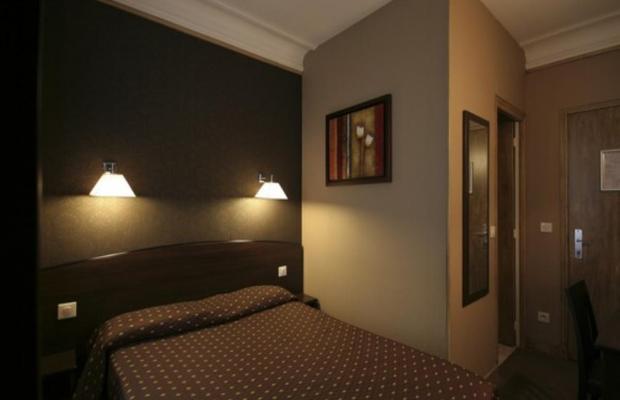 фотографии отеля Victor Masse изображение №23