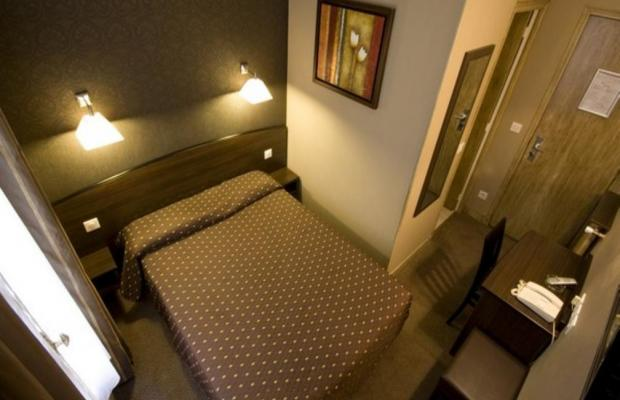 фото отеля Victor Masse изображение №17