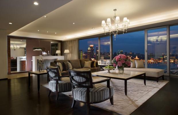 фото отеля Fraser Suites Top Glory изображение №25