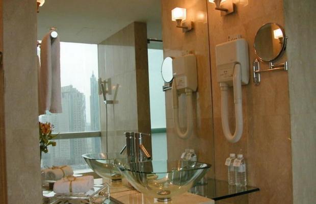 фото отеля Supreme Tower Hotel изображение №25