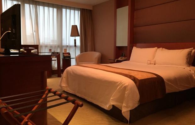 фото отеля Supreme Tower Hotel изображение №9