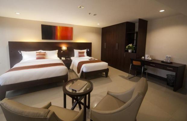 фотографии NS Royal Hotel (ex. NS Royal Pensione) изображение №20