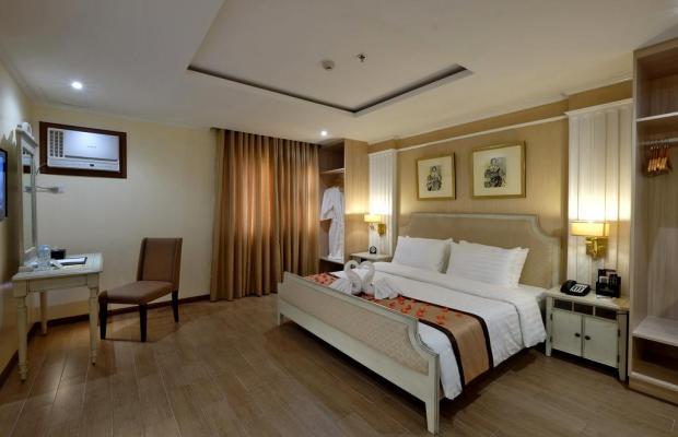 фото отеля Golden Prince Hotel & Suites изображение №37