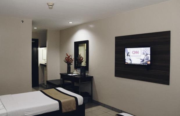 фото Golden Prince Hotel & Suites изображение №30