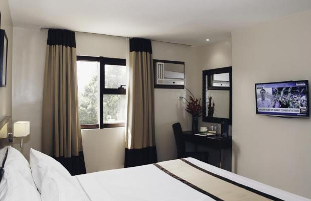 фото Golden Prince Hotel & Suites изображение №18
