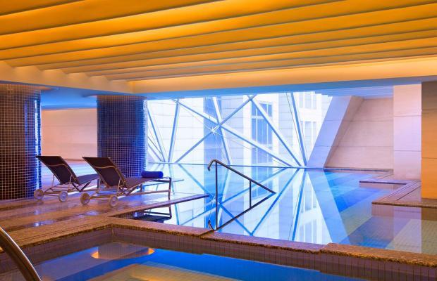 фото The Westin Bund Center изображение №18