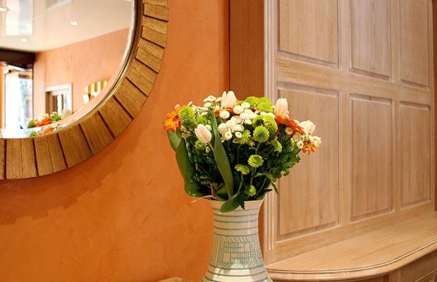 фото Grand Hotel Dore изображение №38