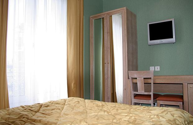 фотографии Grand Hotel Dore изображение №16
